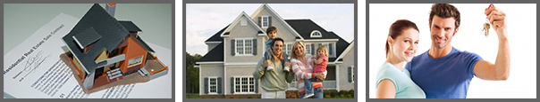 Residential Mortgage Pre Approval