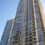 Condominium vs. Freehold Real Estate