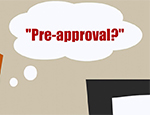 Need Mortgage Pre-Approval?